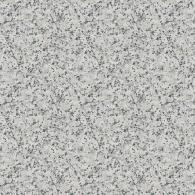 An Example of Granite Texture